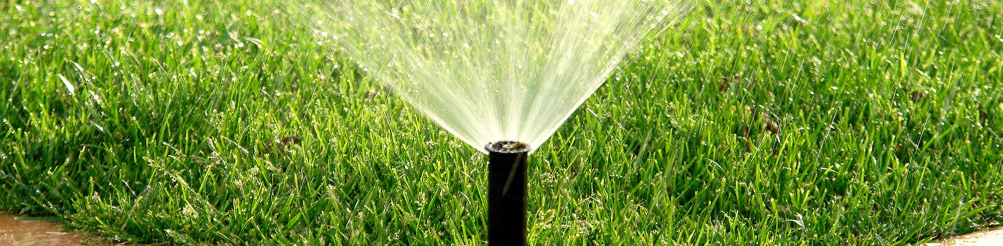 Your Sprinkler Systems Life Expectancy And Ways To Prolong It Controller Wiring Diagram Likewise Rain Bird Valve Blog