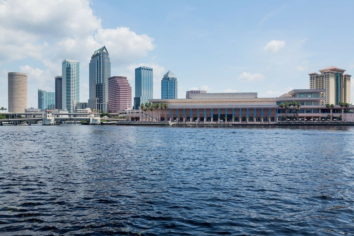 What You Need to Know About Tampa Bay's Water Regulations