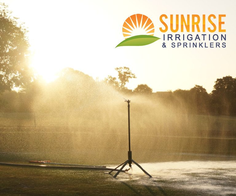 Facts About Commercial Landscape Irrigation in Tampa Bay