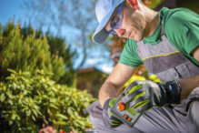 Table of Contents Considering installing a new sprinkler or irrigation system at your home or commercial property?1. An Irrigation System Saves Time2. Sprinkler System Installation in Clearwater Enhances Control3. Save […]