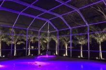 Landscape lighting can transform your entire property. Here in Florida, lawns can look amazing all year round due to our beautiful weather. Take advantage of it by illuminating your home […]