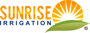 Logo-Sunrise-Irrigation-R
