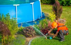 A sprinkler system is mechanical and mechanical items needs regular preventive maintenance and attention to keep them in good working condition. If your system isn't working properly, here are some […]