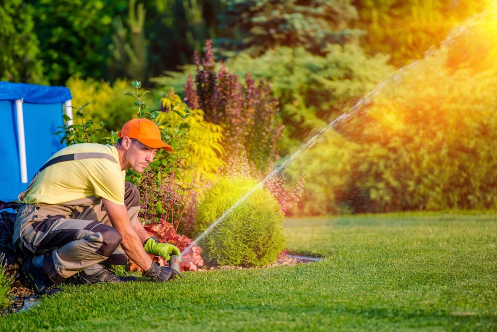 Mistakes to Avoid Installing or Upgrading an Irrigation and
