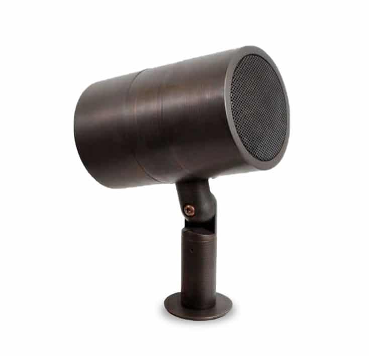 Modulus-Bullet-Speakers